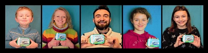 famille sardine, famillesardine.com